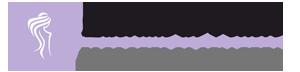 Lacrime di Venere Logo